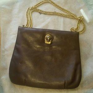 Ruth Saltz vintage little bag